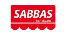 Logo_Savvas-NEW-161aff8757