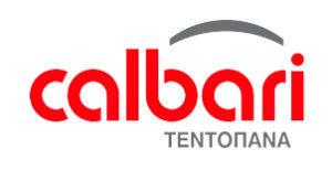 calbari_logo_white_bg-300x155